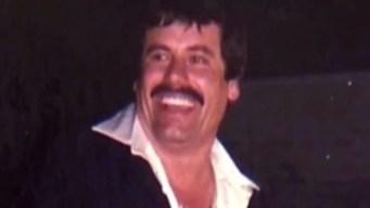 """Los otros alias de """"El Chapo"""" que nadie conoce"""