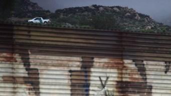 GoFundMe devolverá $20 millones donados para el muro
