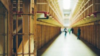 Texas deja de compartir últimas palabras de reos ejecutados