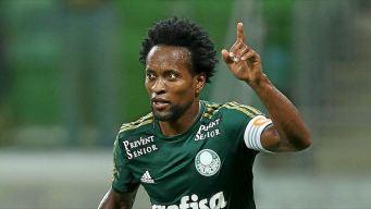 Ze Roberto pide que Neymar ya no sea capitán de Brasil