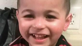 Tía de niño asesinado reacciona a sentencia del acusado