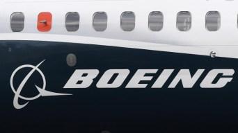 Almacenan en SA aviones ligados a accidentes mortales