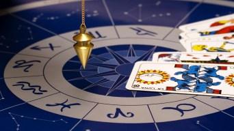 Tu horóscopo de hoy: jueves 3 de enero del 2019