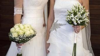 Fallo histórico: Ecuador aprueba matrimonio gay