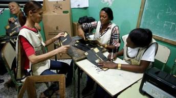 Reportan muertes en medio de las elecciones dominicanas