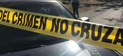 Asesinan a periodista; el segundo en la semana