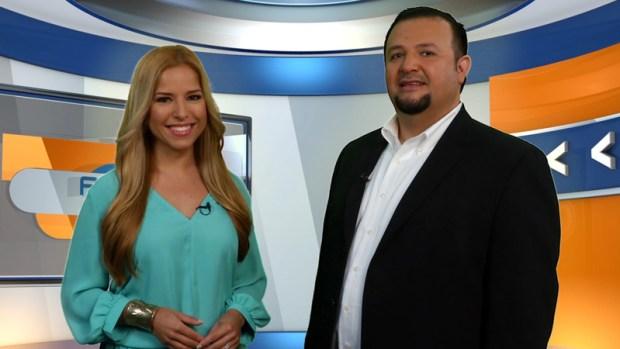San Antonio: ITT Technical Institute te invita a su Open House
