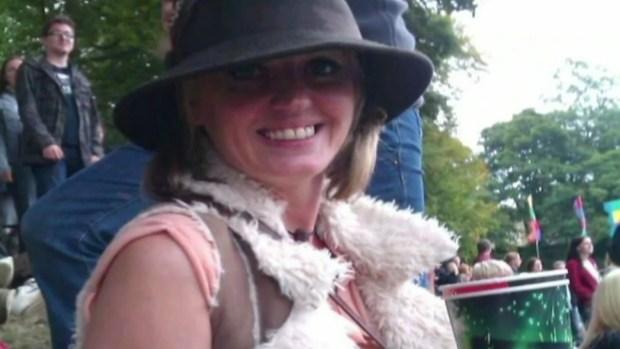 Turista muere en México y su cadáver llega a su país sin ojos, corazón ni cerebro