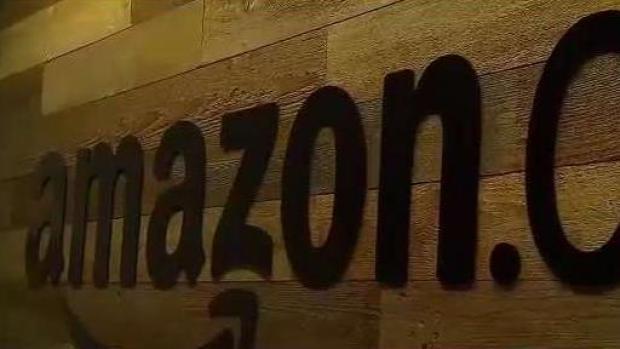 [TLMD - LV] Amazon revela por error información de clientes
