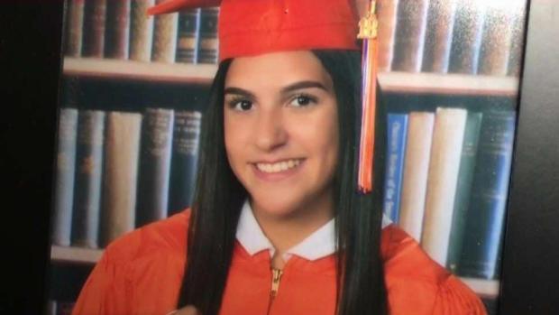 [TLMD - SA] Amigos de adolescente acuchillada a muerte piden justicia