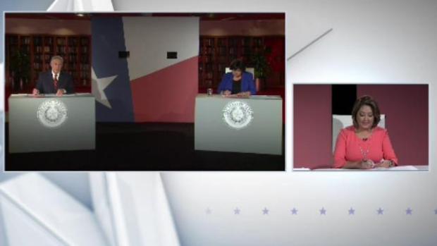 [TLMD - Dallas] Candidatos y su propuesta para los dreamers en Texas