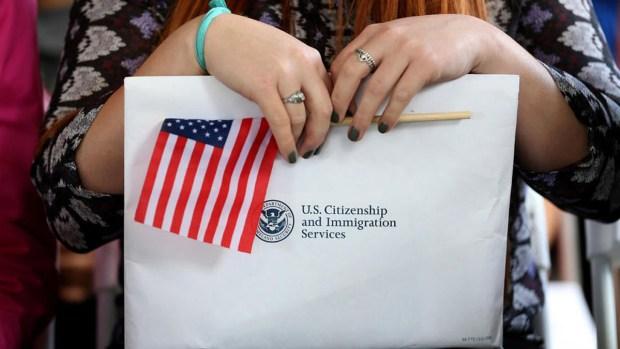Demoras para la ciudadanía: ¿aumento de peticiones o un objetivo político?