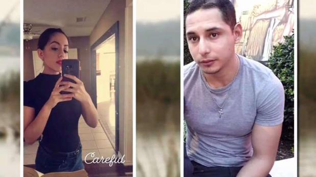 [TLMD - Dallas] Hijos de pareja desaparecida de Grand Praire están en hogar temporal