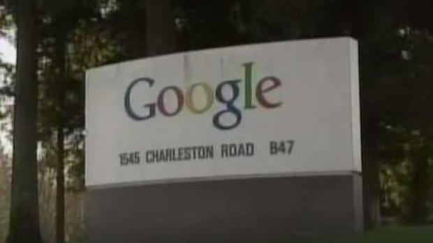 [TLMD - LV] Empleados de Google no quieren trabajar con ICE