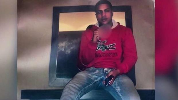 [TLMD - NY] Joven hispano muere tras recibir varios disparos