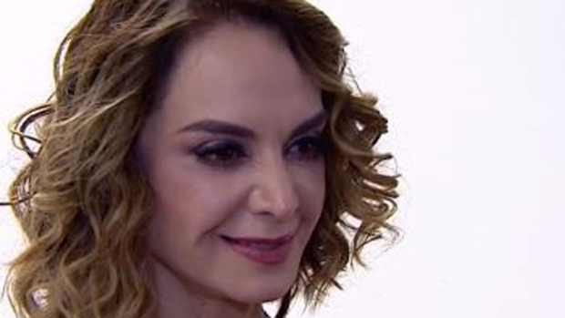 Joven transgénero se suicida tras críticas a Lupita Jones