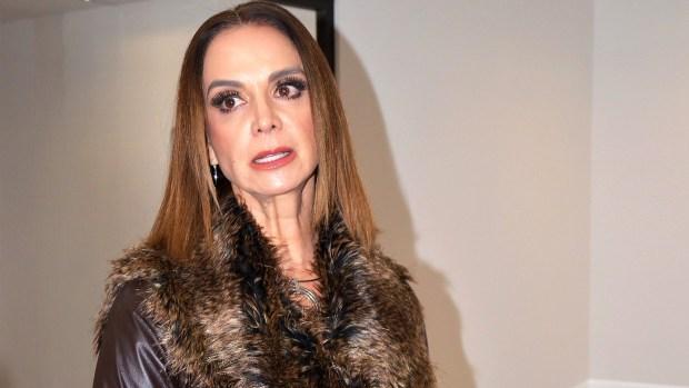 Se suicida mujer trans que le contestó a Lupita Jones