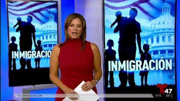 [TLMD - LV] Nueva medida de Trump para solicitantes de visas