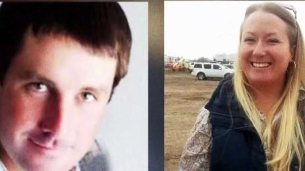 [TLMD - Denver] Nuevos detalles sobre desaparición de Kelsey Berreth
