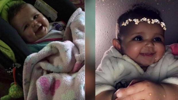 [TLMD - SA] Policía investiga muerte de bebé en guardería de SA