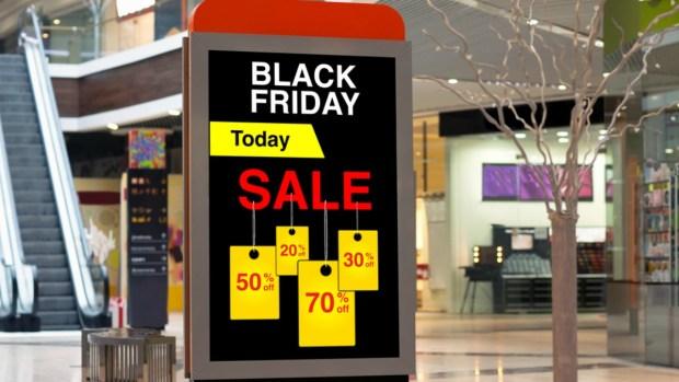 [TLMD - MIA] Consejos para tus compras de Viernes Negro