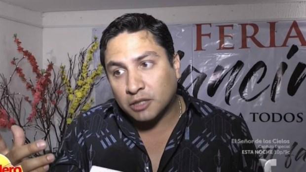 [TLMD - MIA] Julión Alvarez se defiende de quienes le tildan de machista