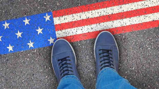 [TLMD - LV] ¿Asilo en EEUU? Preguntas y respuestas