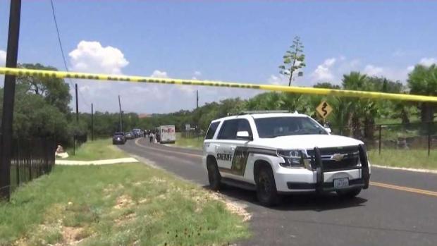 [TLMD - SA] Trabajador de FedEx encuentran cuerpo de hombre en una calle