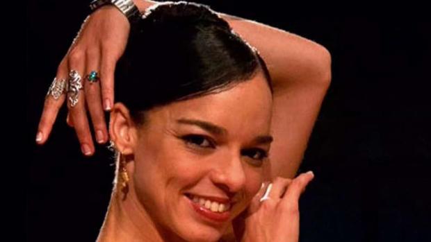 [TLMD - MIA] Viengsay Valdés: nueva subdirectora artística del Ballet Nacional de Cuba