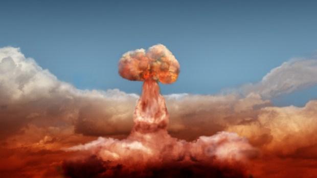 Corea del Norte confirma prueba de bomba de hidrógeno