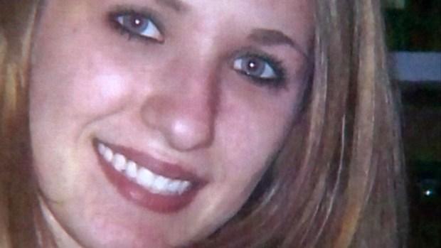 Violada y apuñalada 80 veces: por un cigarrillo arrestan a sospechoso