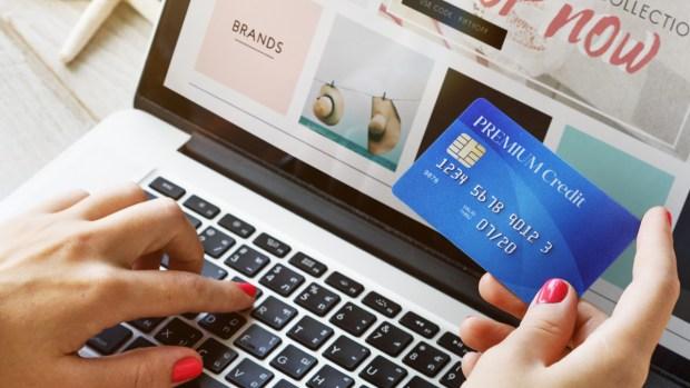 Ciberlunes: los nueve consejos para comprar online