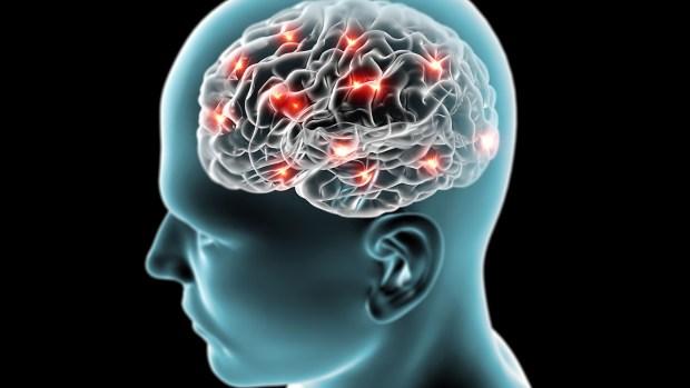 7 tips para mejorar la memoria