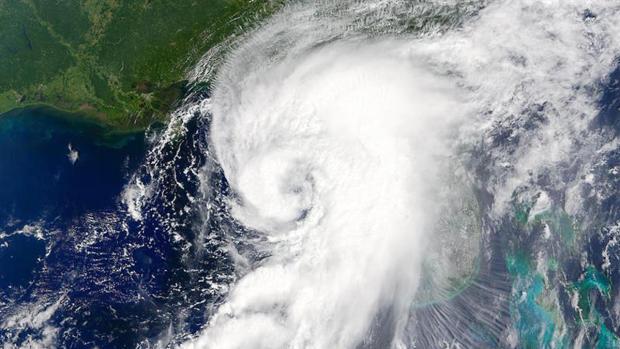 [TLMD - NATL] Letal y destructivo: cómo se forma un huracán