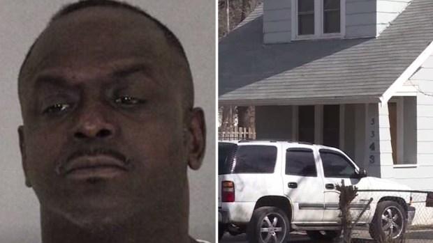 Misterioso crimen: acusan a niña de matar a balazos a su padre