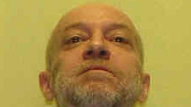 Inminente ejecución de asesino: inusual pedido de clemencia