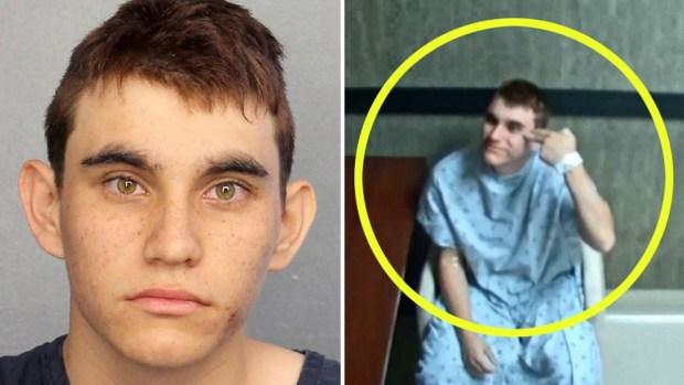 "Perturbadora confesión: joven asesino revela lo que ""voces"" le ordenaban"