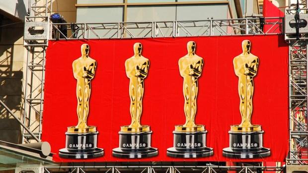 La gala del Óscar: mira los latinos que estarán en los premios