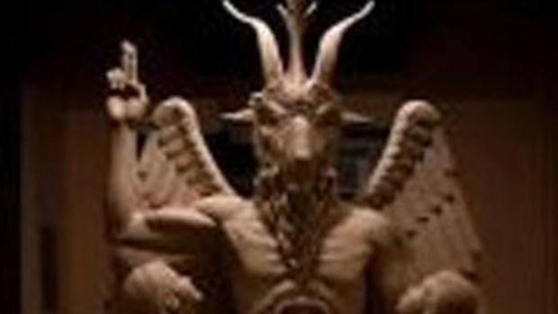 Valores satanistas vs cristianos: el por qué de ardiente polémica