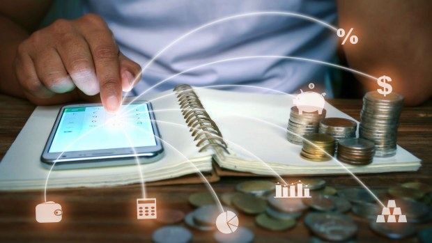 [TLMD - LV] Cómo hacer la declaración de impuestos con el teléfono