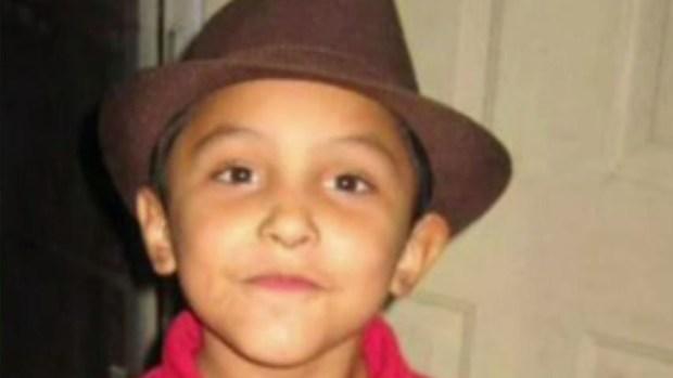 Jurado decidirá condena contra padrastro que torturó y mató a niño de 8 años