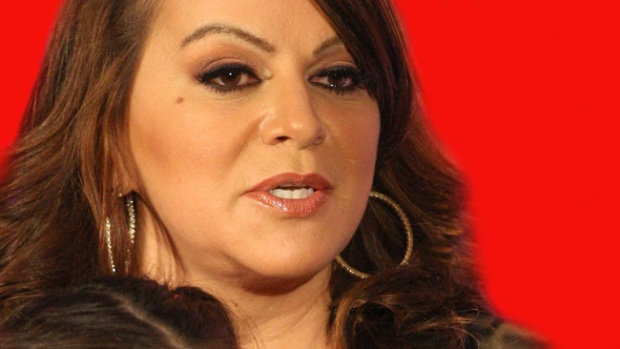 Video: Buscan resolver demandas a Jenni Rivera