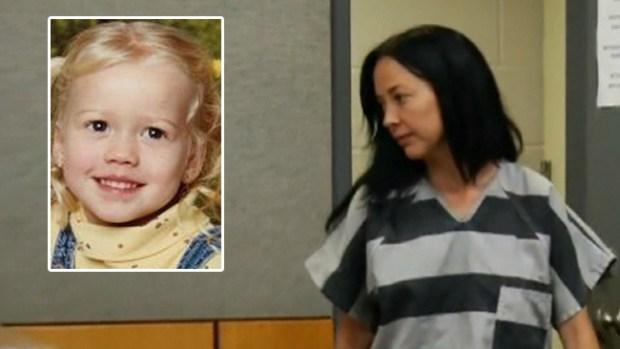 Video: En corte madre acusada de secuestro