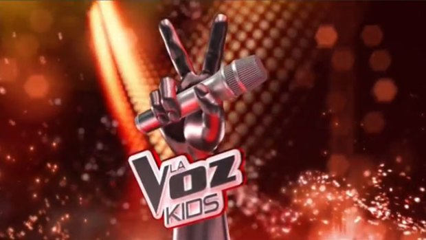 Video: La Voz Kids: rumbo a la final