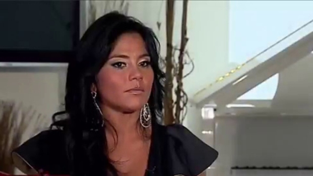 Video: Maripily habla de su reconciliación