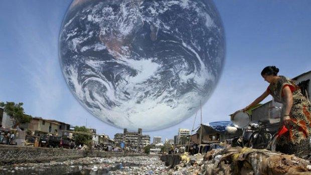 Video: Científicos planean colonizar planetas
