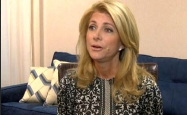 Video: Wendy Davis: Sus propuesta