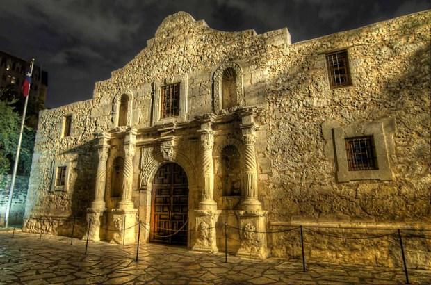 Las mejores atracciones de San Antonio