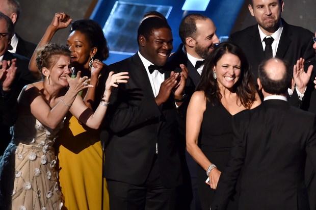 Premios Emmy: lo bueno, lo malo y lo feo
