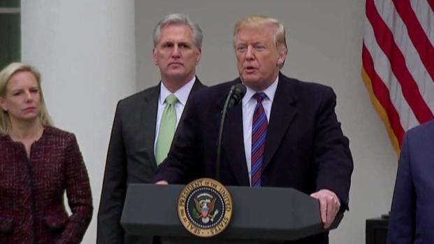 [TLMD - SA] Descontento por visita del Presidente a la frontera